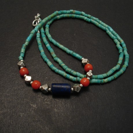 new-mexico-turquoise-coral-lapis-nex-06893.jpg
