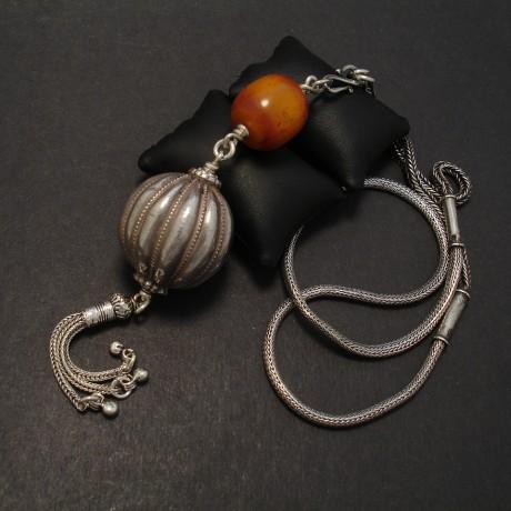 byzantine-silver-necklace-moroccan-amber-tassle-08029.jpg