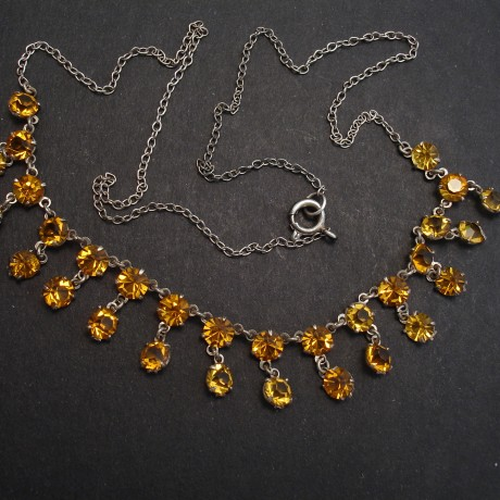 english-silver-necklace-1920-citrine-glass-02747.jpg