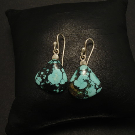 matched-matrix-turquoise-hmade-silver-earrings-01895.jpg