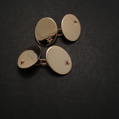 rose-gold-cuff-links-starset-rubies-01677.jpg