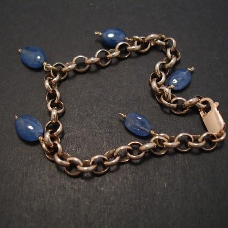 sapphire-pebbles-9ctrose-gold-bracelet-08055.jpg