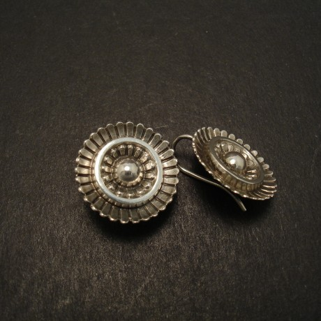 classical-antique-english-silver-earrings-08219.jpg