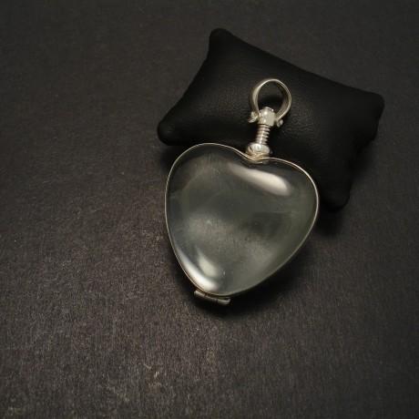heart-locket-silver-glass-pendant-06630
