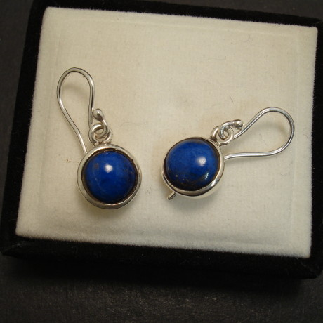 matched-lapis-lazuli-silver-earrings-09205.jpg