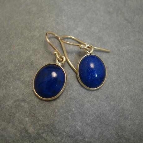oval-lapis-lazuli-9ctgold-earrings-04159.jpg