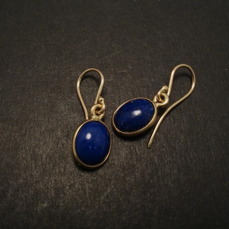 oval-lapilazuli-9ctgold-earrings-08220.jpg