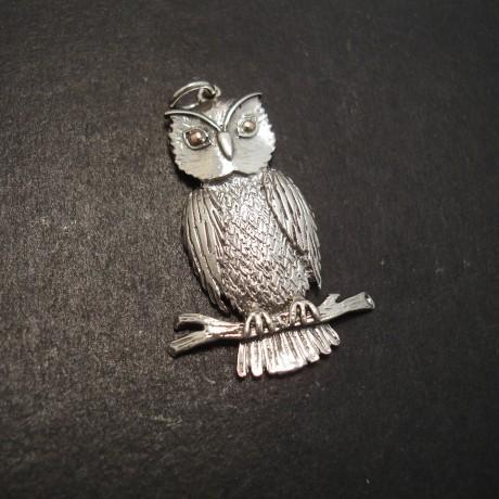 owl-pendant-silver-gold-eyes-07352.jpg