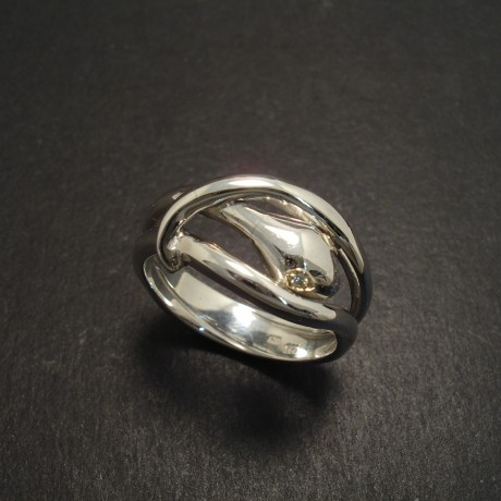 serpent-ring-silver-diamond-eyes-06837.jpgd