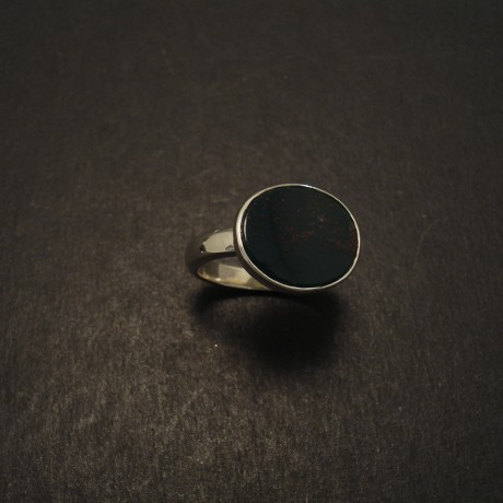 silver-bloodstone-signet-ring-08216.jpg