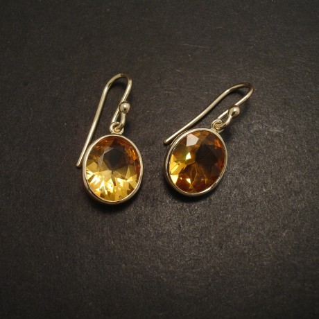 citrine-quartz-12x10-9ctgold-earrings-06368.jpg