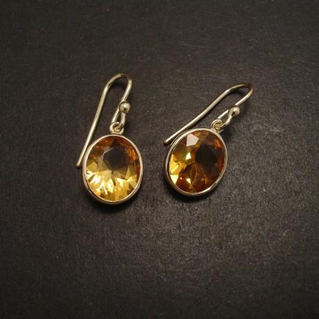 citrine-quartz-12x10-9ctgold-earrings-06368.jpg