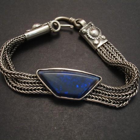 custom-opal-3strand-tribal-bracelet-07849