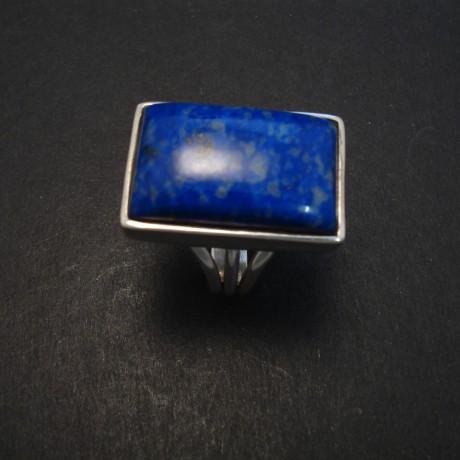 genuine-lapis-lazuli-silver-ring-26x18oblong-08306