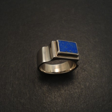 micah-flecked-lapis-lazuli-silver-ring07510.jpg