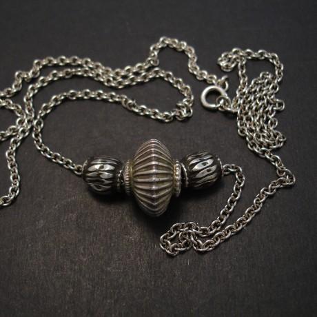 rare-handmade-old-tribal-3bead-silver-necklace-08144.jpg