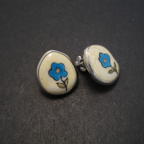 painted-ceramic-silver-earring-studs-08344.jpg