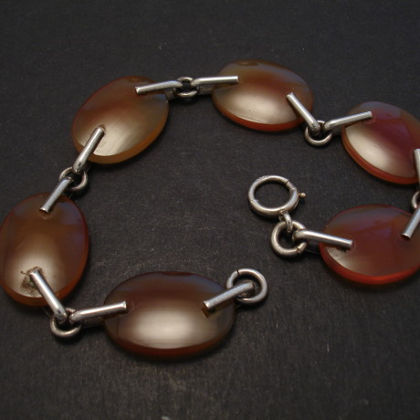 scottish-agate-antique-silver-lozenge-bracelet-08270.jpg