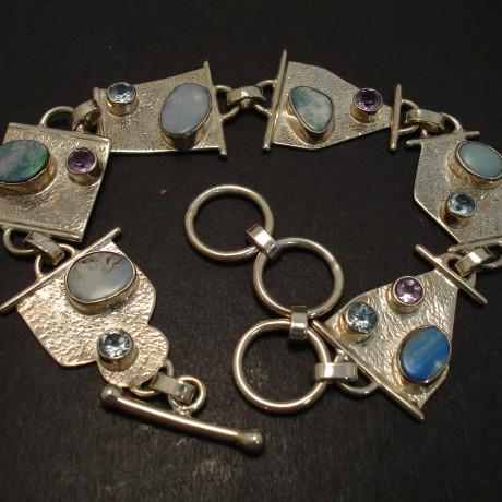 white-opal-silver-6piece-link-bracelet-08392.jpg
