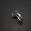 sapphire-diamonds-18ctwhite-gold-engagement-ring-08232.jpg