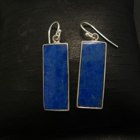 handcut-lapis-lazuli-afghani-oblongs-silver-earrings-03644.jpg