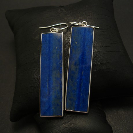 handcut-lapis-lazuli-oblong-long-earrings-03645.jpg
