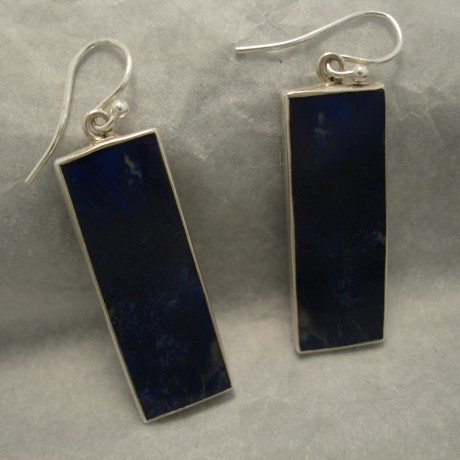handcut-lapis-natural-afghani-oblong-silver-earrings-04628.jpg
