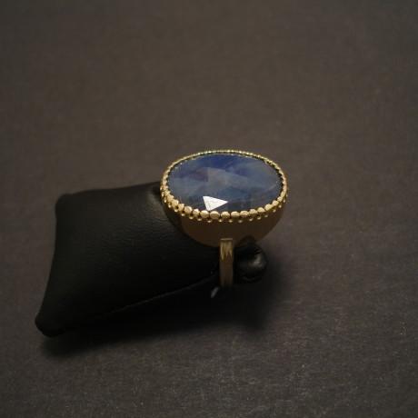 natural-sapphire-18ctgold-ring-serrated-07643.jpg