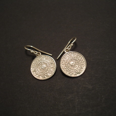 aztec-calendar-9ctwhite-gold-earrings-07649.jpg