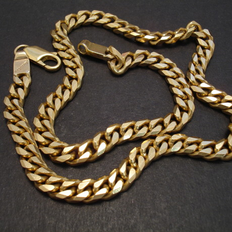 customised-extention-bar-18ctgold-curb-chain-08424