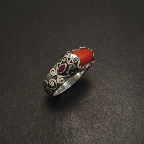 deep-red-coral-handcarved-silver-ring-07582.jpg