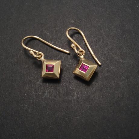 ruby-princess-cut-9ctgold-earrings-02119.jpg