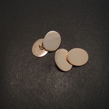 solid-rose-gold-4oval-9ct-cuff-links-07330.jpg