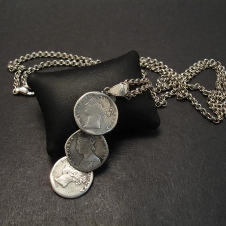 three-coin-silver-necklace-pendant-06891.jpg