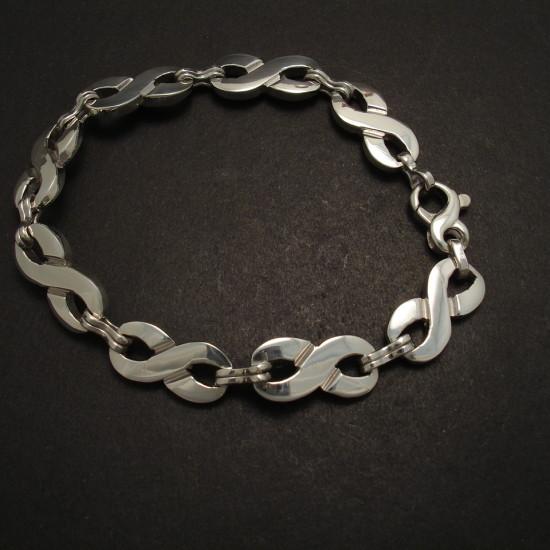 eternity-symbol-sterling-silver-link-bracelet-05785.jpg