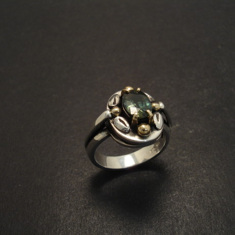 green-sapphire-silver-18ctgold-4claw-ring-06999.jpg