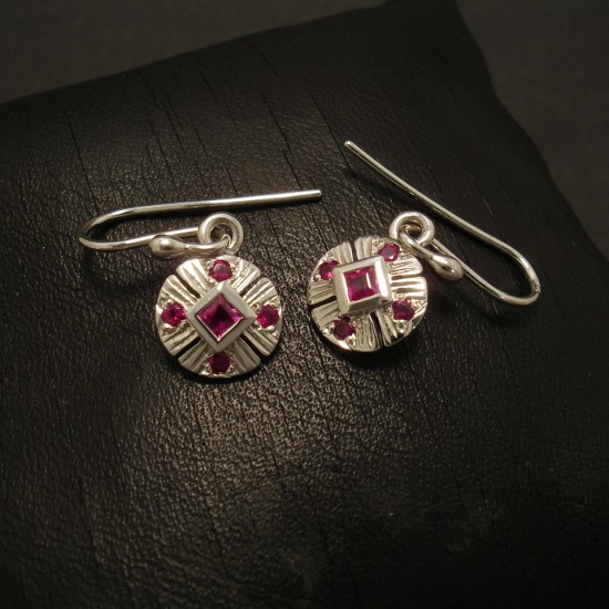 matched-rubies-9ctwhite-gold-earrings-hatpin-02560.jpg