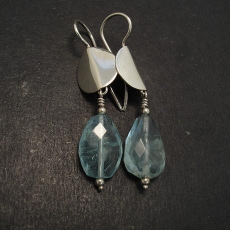natural-aquamarine-silver-shield-earrings-08630.jpg