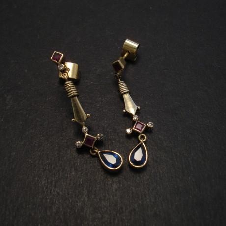 neoclassica-sapphire-18ctgold-stud-drops-08438.jpg