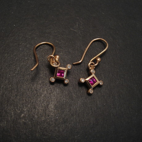 ruby-princess-1ptdiamonds-9ctrose-gold-earrings-06704.jpg