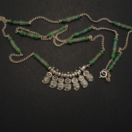 ancient-roman-glass-wirework-silver-necklace-7mango-03985.jpg