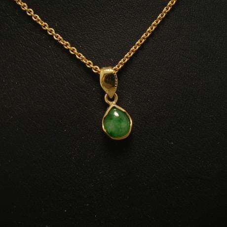 burmese-jade-green-18ctgold-hmade-pendant-02026.jpg