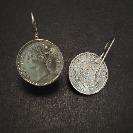 colonial-silver-coin-earrings-9ctgold-granules-08632.jpg