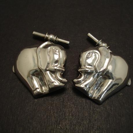 elephant-cuff-links-big-silver-08610.jpg