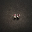 red-ruby-.20ct-18white-studs-small08892.jpg