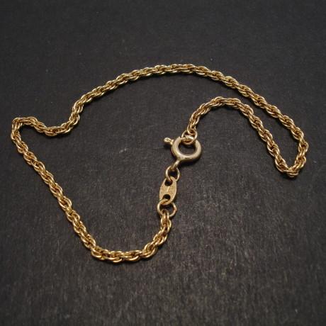 rope-chain-9ctgold-bracelet-slim-2.5g-08245.jpg