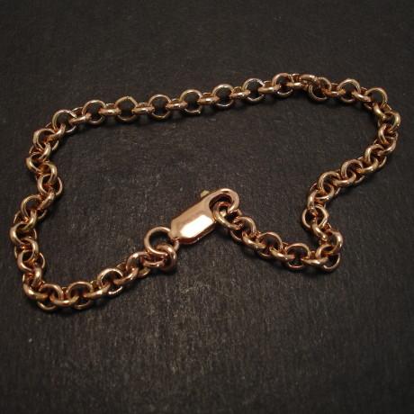 rose-gold-9ct-handmade-bracelet-5.7g-08551.jpg