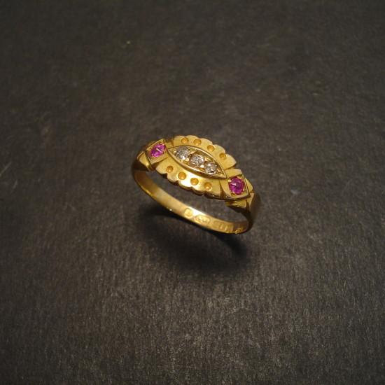 scalloped-ruby-diamond-18ctgold-antique-ring-08645.jpg