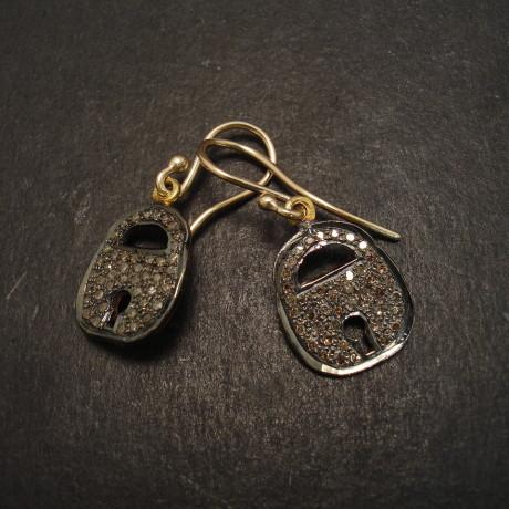 silver-padlock-earrings-diamonds-9ctgold-hooks-08641.jpg
