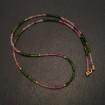 sparkling-tourmaline-gemstone-smallcut-necklace-08587.jpg